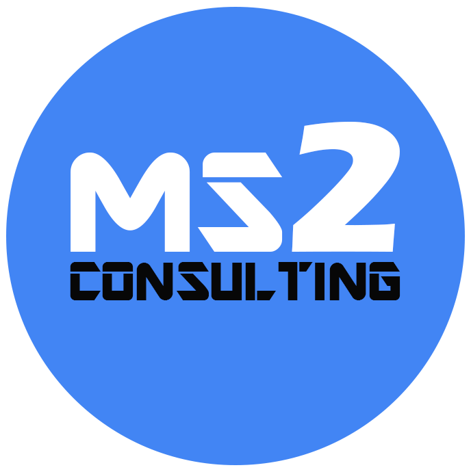 MS2 Solutions